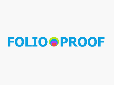 folioproof